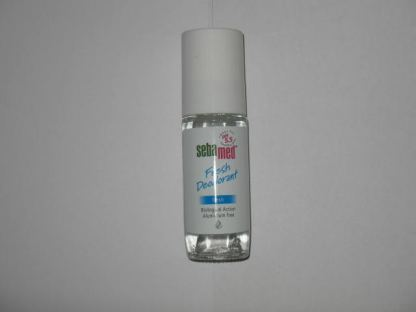 Sebamed Deodorant , Roll on FRESH 50ml
