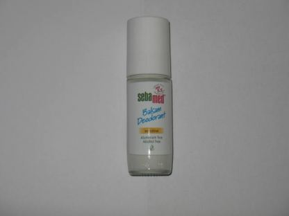 Sebamed Deodorant , Roll on SENSITIVE 50ml