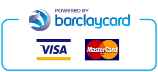 barclaycard-epqd-payment-methods